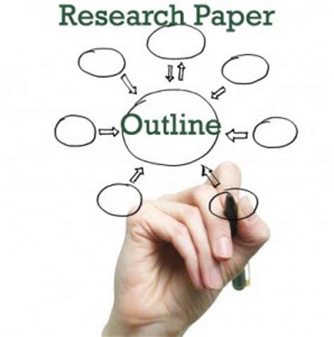 Dissertation Proposal Advice Postgradcom