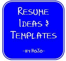 Sample resume objective music teacher